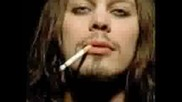 Ville Valo& Manna - Just For Tonight