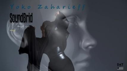 YOKO ZAHARIEFF - ТАЗИ СИЛА (SoundBrid RMX)