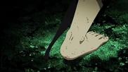 Madara Jinchuuriki vs. Obito-Naruto & Sasuke Death [Naruto AMV]_HD
