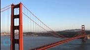 San Francisco Mayor Declines to Fund Taskforce Into Police Bias