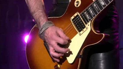 Gary Moore & Brian Robertson - Still In Love With You - Live 2005 Dublin