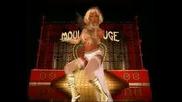 Christina Aguilera - Lady Marmalade *sq*
