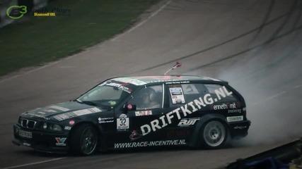Jdm Allstars Best Drifting Event