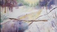 Paul Mauriat - Tombe la neige