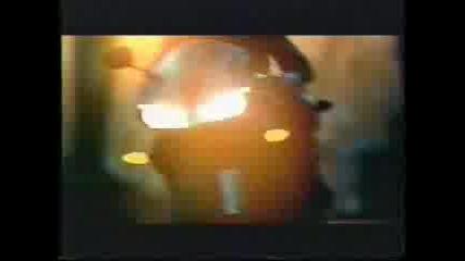 Yamaha - R1