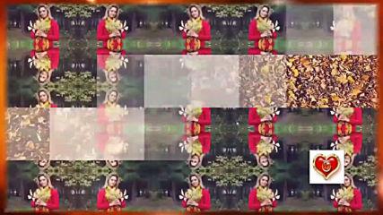 Sevenrose - Эта осень