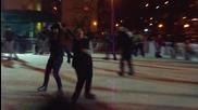 Ледена Пързалка 2011