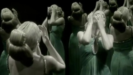Kylie Minogue - I Believe In You {hd}