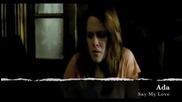 Ada - Say My Love ( Radio Club Music 2010 ) New Hit (hq)
