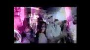 Dj Laz Ft. Flo Rida - Move Shake Drop Remix