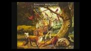 Loreena Mckennitt - А Midwinter Night's Dream (full album)