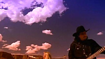 Lonestar - When Cowboys Didnt Dance