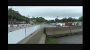 Slide Шоу Drift Dmcc Rd3 2009