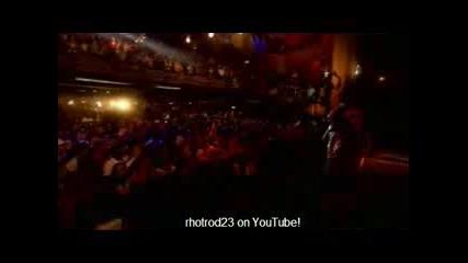T.i. - Big Poppin Live