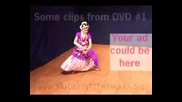 Bharathanatyam Bharatanatyam Bharatnatyam Indian Dance.avi