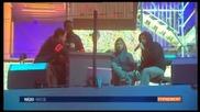 Les Enfoires Nice - 27/01/2010