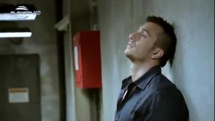 *new* Константин-докато сърцето бие ( Official Hd Video ) 2012