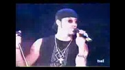 Backstreet Boys - I Want It That Way (live