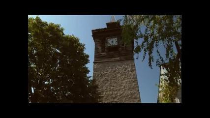 Благоевград - Градът в който има всичко