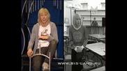 Дима Бикбаев /бис/ - Ближе К Звездам