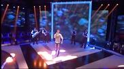 Andrija Markovic Aki - Ona mi fali - GP - (TV Grand 24.06.2014.)