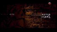Мумията С Брендън Фрейзър 1999 Бг Аудио Част 6 Диема