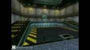 Freemans Mind - Episode 6 (half - Life)