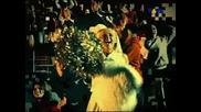 08.marilyn Manson - fight song[metaman].avi