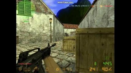 Cs - video112233
