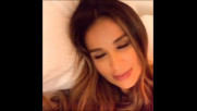 Cathy Siachoque Lindaa