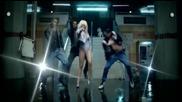 *new* Lady Gaga - Love Game *hq*