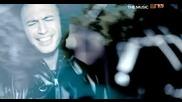 HOT! Burhan G - Cant Let U Go (ВИСОКО КАЧЕСТВО)