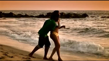 Iyaz - Replay ( Of. Video, Dvdrip ) + Превод