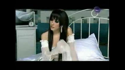 Джена - Кой си ти 2009