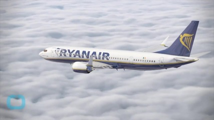 Ryanair Agrees to Sell Its Key Stake in Aer Lingus to British Airways Parent IAG