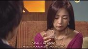Prince`s First Love/първата любов на принца 16 1/3
