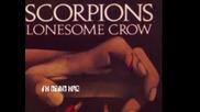 Scorpions - Im Going Mad (1972)