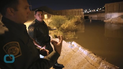 Mother of Mexican Teen Shot by Border Patrol Agent Can Sue