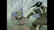 Naruto Lp