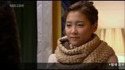 Invincible Lee Pyung Kang.16.3