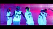 Gd X Taeyang - Good Boy M_v ( Официално Видео 2014 ) New !
