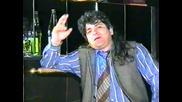 Сашо Роман - Кама Сутра (1998)