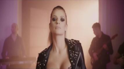 Jelena Kostov - Ona ne zna za mene ( Official Video 2017)