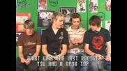 Mcfly Where`s Your Hat At