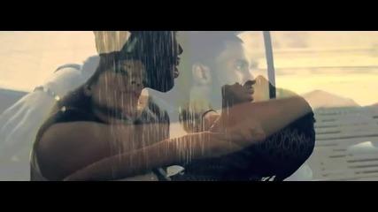Jason Derulo - Fight For You ( Високо Качество )