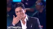 23 Jan Part 5 Amul Music Ka Maha Muqabla Star Plus Hq