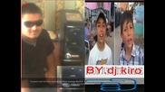 Erduvani & Isoni - 2012 Erdjan Ft 2012 Djemail - Rastur o Tikne - Prod Jun By.dj киро