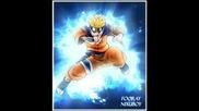 Naruto Картинки