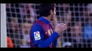 Лионел Меси срещу Валенсия 11-12 Hd 720p by Lionelmessi10i