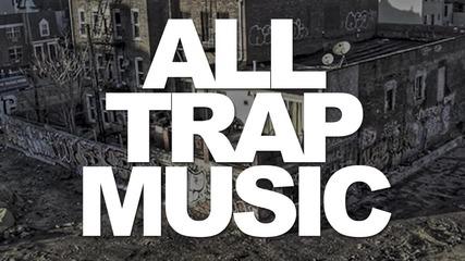 Rihanna - Pour It Up [ Rl Grime Remix ] Huge Bass Drop !